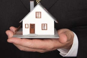 What Kind of Property Can I Afford? Understanding the Math Behind Your Purchase