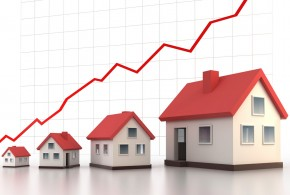 Six Facts to Consider Before Investing in Property